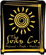 The Soap Co